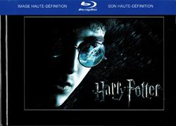 Les 1622 Blu ray de MDC : 11/12 - Page 23 Filmotech_00074