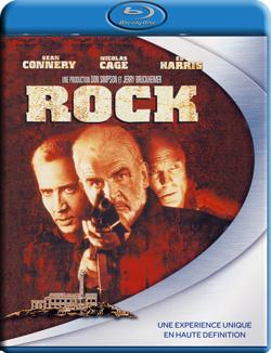 Les 1622 Blu ray de MDC : 11/12 - Page 21 Filmotech_00548