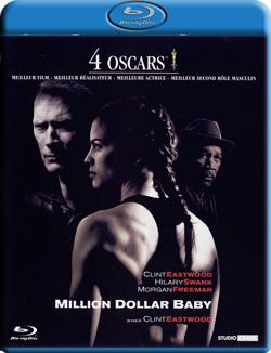 Les 1622 Blu ray de MDC : 11/12 - Page 21 Filmotech_00556