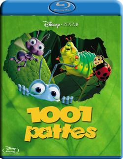 Les 1622 Blu ray de MDC : 11/12 - Page 23 Filmotech_00571