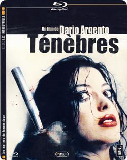 Les 1622 Blu ray de MDC : 11/12 - Page 21 Filmotech_00596
