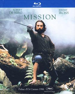 Les 1622 Blu ray de MDC : 11/12 - Page 23 Filmotech_00657