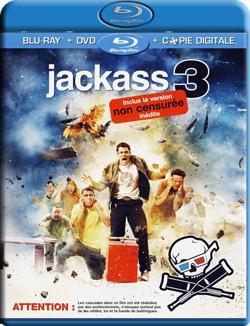 Les 1622 Blu ray de MDC : 11/12 - Page 23 Filmotech_00664