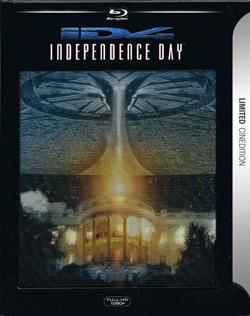 Les 1622 Blu ray de MDC : 11/12 - Page 23 Filmotech_00665