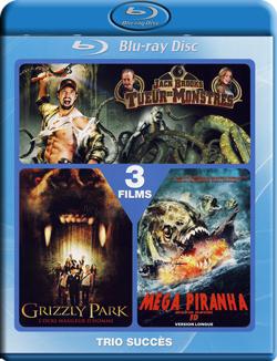 Les 1622 Blu ray de MDC : 11/12 - Page 23 Filmotech_00670