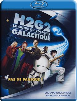 Les 1622 Blu ray de MDC : 11/12 - Page 23 Filmotech_00674