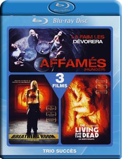 Les 1622 Blu ray de MDC : 11/12 - Page 23 Filmotech_00676