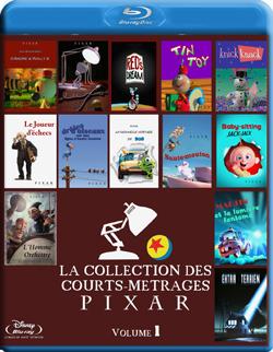 Les 1622 Blu ray de MDC : 11/12 - Page 23 Filmotech_00681