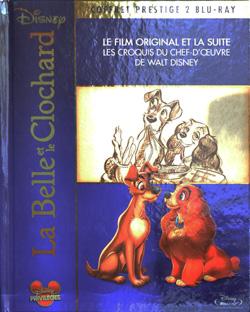 Les 1622 Blu ray de MDC : 11/12 - Page 37 Filmotech_01155