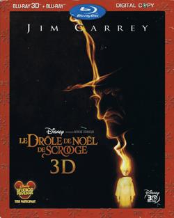 Les 1622 Blu ray de MDC : 11/12 - Page 37 Filmotech_01161