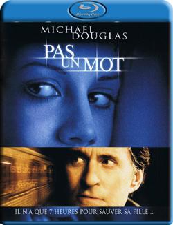 Les 1622 Blu ray de MDC : 11/12 - Page 38 Filmotech_01185