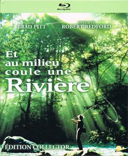 Les 1622 Blu ray de MDC : 11/12 - Page 38 Filmotech_01188