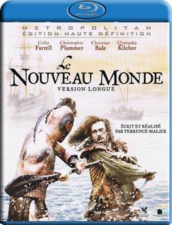 Les 1622 Blu ray de MDC : 11/12 - Page 40 Filmotech_01277