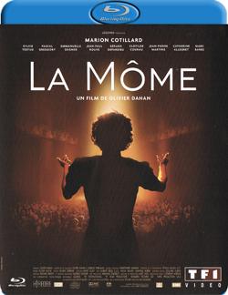 Les 1622 Blu ray de MDC : 11/12 - Page 40 Filmotech_01280