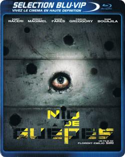 Les 1622 Blu ray de MDC : 11/12 - Page 40 Filmotech_01283