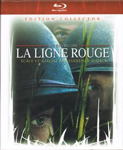 Les 1622 Blu ray de MDC : 11/12 - Page 40 Filmotech_01286