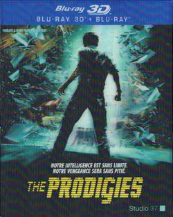 Les 1622 Blu ray de MDC : 11/12 - Page 40 Filmotech_01293