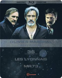Les 1622 Blu ray de MDC : 11/12 - Page 40 Filmotech_01294