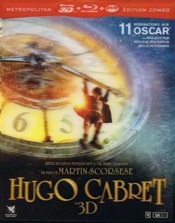 Les 1622 Blu ray de MDC : 11/12 - Page 40 Filmotech_01298