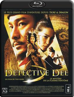Les Blu ray de MDC  - Page 2 Filmotech_01447