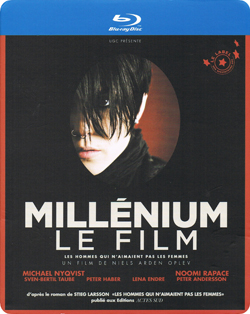 Les Blu ray de MDC  - Page 2 Filmotech_01448
