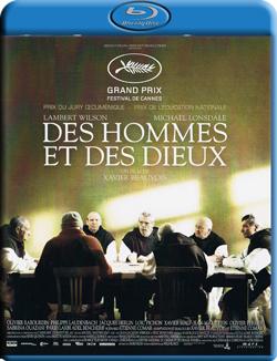 Les Blu ray de MDC  - Page 2 Filmotech_01449