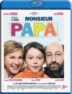 Les Blu ray de MDC  - Page 2 Filmotech_01450