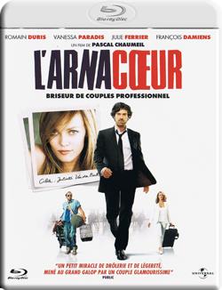 Les Blu ray de MDC  - Page 2 Filmotech_01456