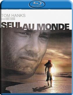 Les Blu ray de MDC  - Page 2 Filmotech_01458