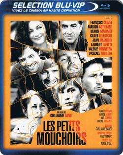 Les Blu ray de MDC  - Page 2 Filmotech_01459