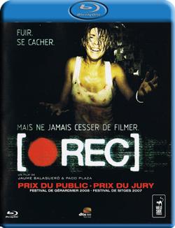 Les Blu ray de MDC  - Page 2 Filmotech_01469