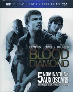 Les Blu ray de MDC  - Page 2 Filmotech_01472
