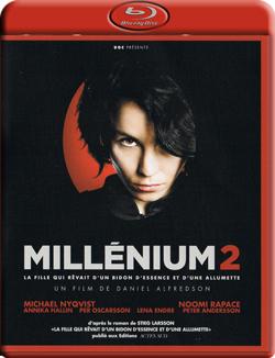 Les Blu ray de MDC  - Page 2 Filmotech_01476
