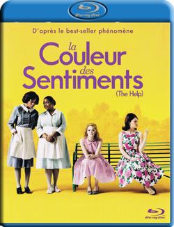 Les Blu ray de MDC  - Page 2 Filmotech_01477