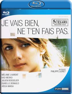 Les Blu ray de MDC  - Page 2 Filmotech_01482