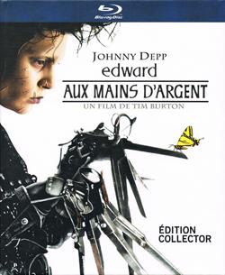 Les Blu ray de MDC  - Page 2 Filmotech_01486
