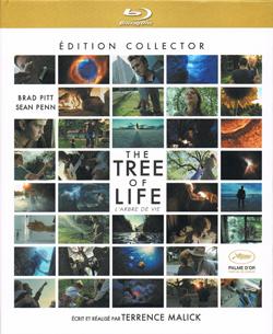 Les Blu ray de MDC  - Page 2 Filmotech_01488