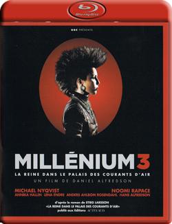 Les Blu ray de MDC  - Page 2 Filmotech_01498