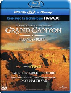 Les Blu ray de MDC  - Page 2 Filmotech_01500