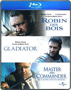 Les Blu ray de MDC  - Page 2 Filmotech_01523