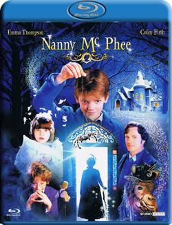 Les Blu ray de MDC  - Page 2 Filmotech_01524