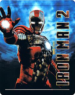 Les Blu ray de MDC  - Page 2 Filmotech_01536