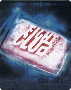 Les Blu ray de MDC  - Page 2 Filmotech_01622