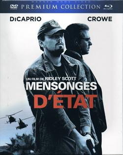 Les Blu ray de MDC  - Page 2 Filmotech_01636