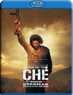 Les Blu ray de MDC  - Page 3 Filmotech_01647