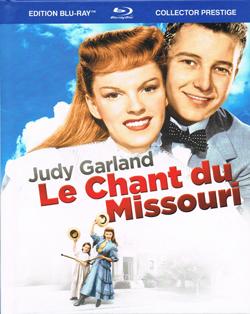 Les Blu ray de MDC  - Page 3 Filmotech_01648