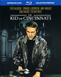 Les Blu ray de MDC  - Page 3 Filmotech_01649