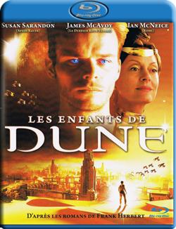 Les Blu ray de MDC  - Page 3 Filmotech_01651