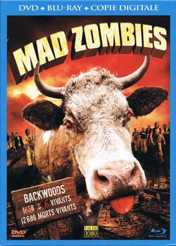 Les Blu ray de MDC  - Page 3 Filmotech_01652