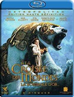 Les Blu ray de MDC  - Page 3 Filmotech_01659